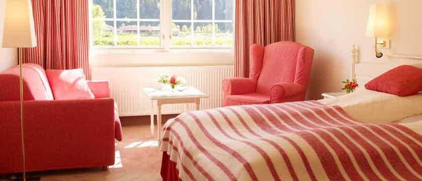 Loenfjord Hotel, Loen, Norway - bedroom.jpg